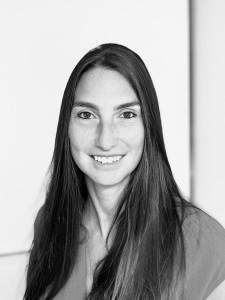 Audrey Henrotte - AUG 2019
