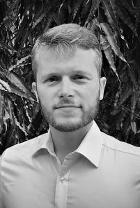 Nicolas Kesteloot - DEC 2019